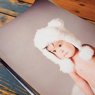 Nations Photo Lab - Digital Photo Prints & High-Quality Photo Printing Lab - Online