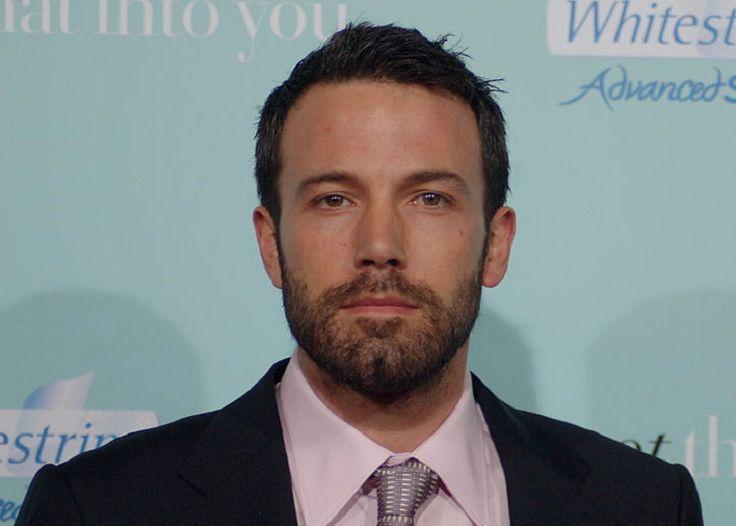 Ben Affleck Wants to Save Marriage with Jennifer Garner? 'Justice League' Actor Doesn't Want to File Divorce? - http://www.hofmag.com/ben-affleck-wants-save-marriage-jennifer-garner-justice-league-actor-doesnt-want-file-divorce/168633