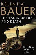 Livets & dödens villkor - Belinda Bauer - Ljudbok på CD i mp3-format (9789175233208) | Bokus bokhandel