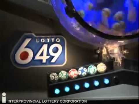 #Lotto649 #Results Winning Numbers #December11th 2013.