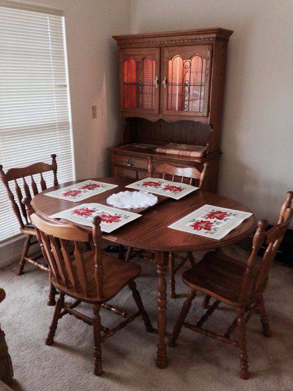 The Basics Of Cochrane Dining Room Furniture The Table Is Extremely Sturdy If You Are Searching For A Console Table In Order To Add Decor To Your Foy