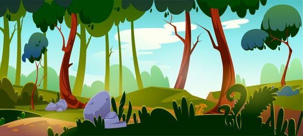 Desktop Cartoon Fruits Images Download Farm Cartoon Cartoon Wallpaper Cartoon Background