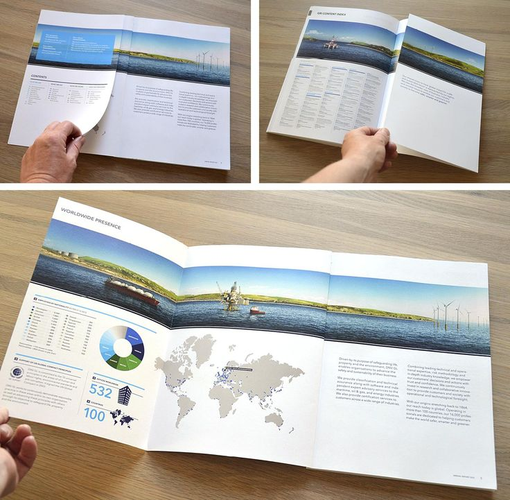 In September 2013, the merger between DNV (Det Norske Veritas) and German company GL (Germanischer Lloyd) took effect. The annual report entitled 'Taking a broader view' is indicative of a company that has become even better at seeing the bigger picture, and a company that is helping its customers to make the world a safer, smarter and greener place.