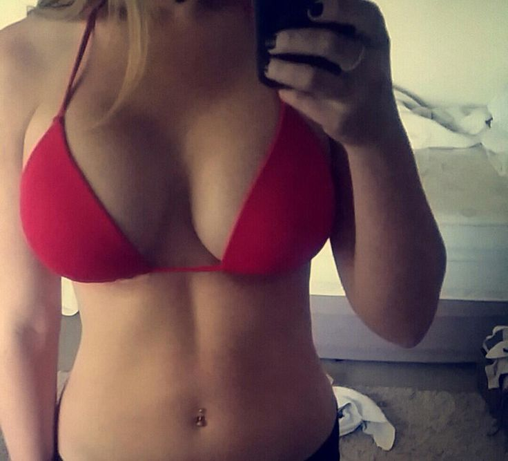 182 Best Breast Implants Images On Pinterest  Beautiful
