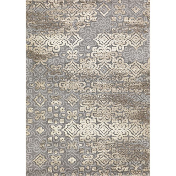 Χαλί Contempo 14086-095 Living Carpets