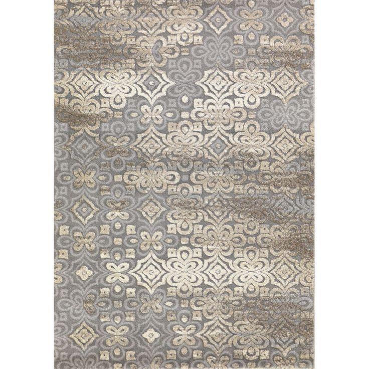 Χαλί Contempo 14086-095 Living Carpets