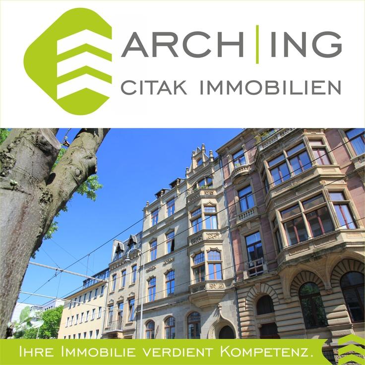Exklusive Eigentumswohnung mit 147m² in Neustadt-Süd in direkter Nähe zum Volksgarten  - Köln.