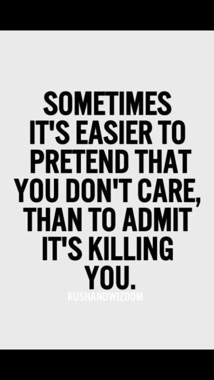 Hurt Feelings Quotes 82 Best Chronic Pain Quotes Images On Pinterest  Chronic Illness