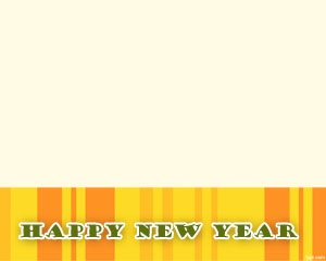 Happy New Year 2013 PowerPoint Template is a free Happy New Year PPT template for 2013 Happy New Year presentations