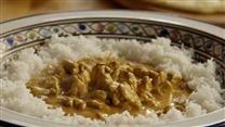 Indian Butter Chicken (Murgh Makhani) - Allrecipes.com
