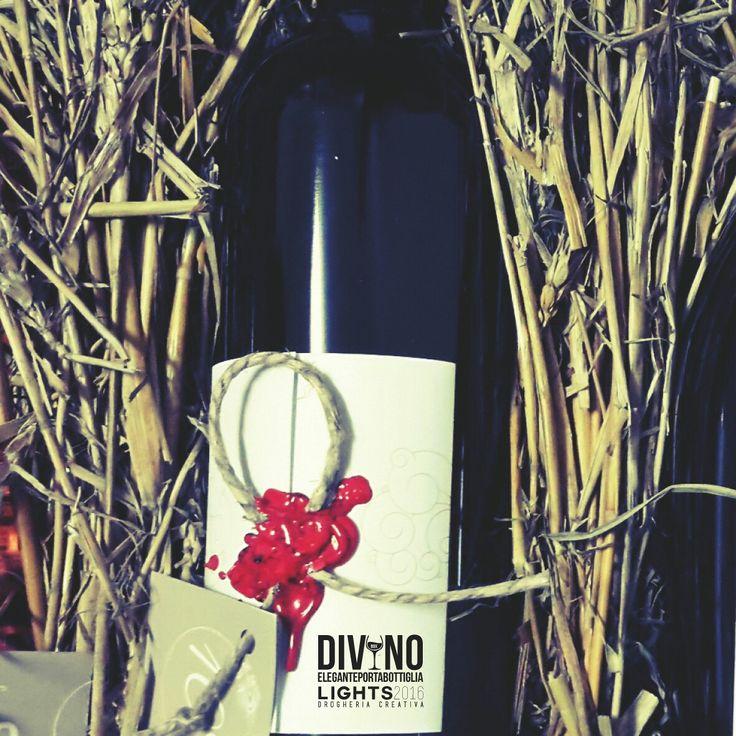 #salerno #wedding #wine #box