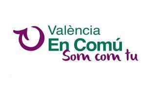 València en Comú agradece a Alberto Hernández su decisión de no tomar posesión del cargo de gerente de EGEVASA