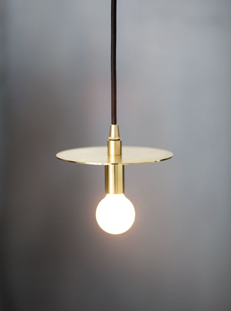 Contemporary lighting pendants lightingsplendid chandelier contemporary lighting pendants nordic eye is the place where iu0027m collecting and documenting aloadofball Image collections