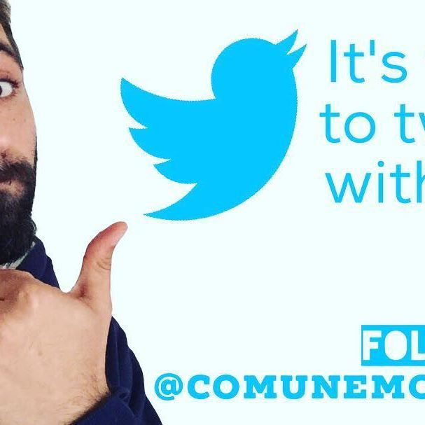 #advertising #twitter #imageconsulting #blog #blogger #pictureoftheday #instapicture #love #followers #socialmedia #genius #pubblicita #info #informa #goodmorning #followtrick #chat #contact