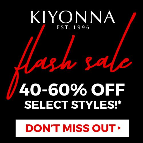 #FashionSale #Plussizeclothing http://www.planetgoldilocks.com/plussize_clothing Sale - 40-60% Off Select Styles no code needed- Summer flash sale #kiyonnafashions