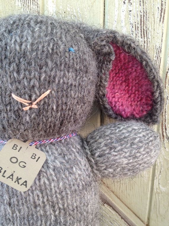 Knitting Patterns Lopi Wool : 17 Best images about Icelandic on Pinterest Wool, Yarns and Ravelry