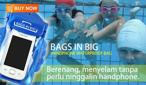http://www.viralgen.com/waterbag/shintia09