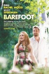 Barefoot 2014