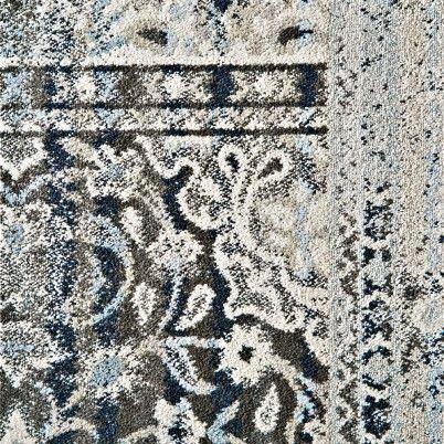 Reoriented Grey Rug Tiles M Flor Com Reoriented Grey