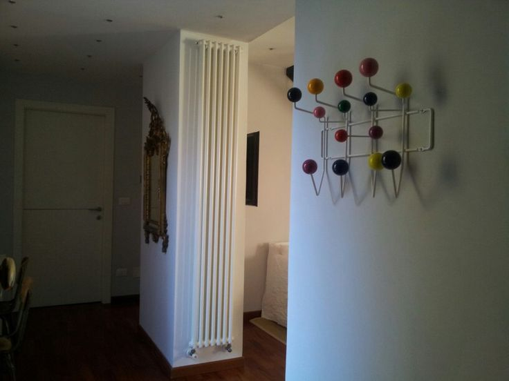 Hang it all Charles Eames 1953