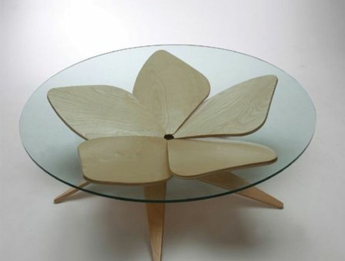 table-de-salon-table-basse-fly-table-bois-et-verre-design-verre-et-bois-interieur-meubles