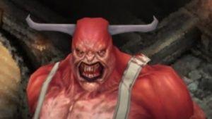 Blizzard: Diablo 3 bekommt 64-Bit-Client, DirectX 11 und Diablo 1