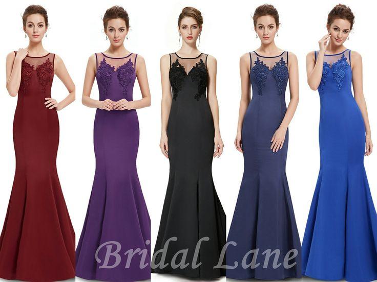 78 Best Evening Dresses, Matric Farewell Dresses, Matric