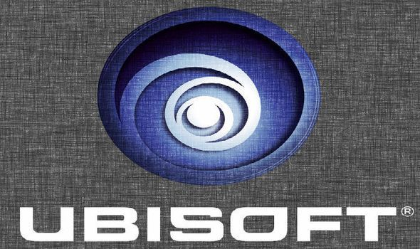Uplay Down: For Honor servers Ghost Recon Wildlands beta and Rainbow Six Siege affected - https://newsexplored.co.uk/uplay-down-for-honor-servers-ghost-recon-wildlands-beta-and-rainbow-six-siege-affected/