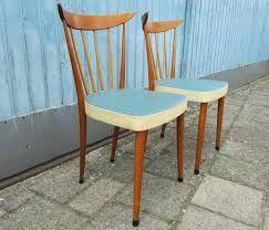 retro stoelen jaren 50 - Google zoeken
