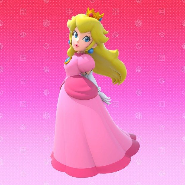 mario party 10 | http://www.mariowiki.com/images/2/2e/Mario_Party_10_Peach.jpg