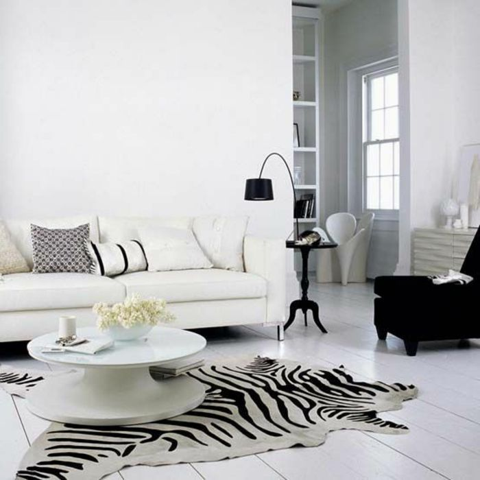 80 best Tapis images on Pinterest | At home, Salons and Colors