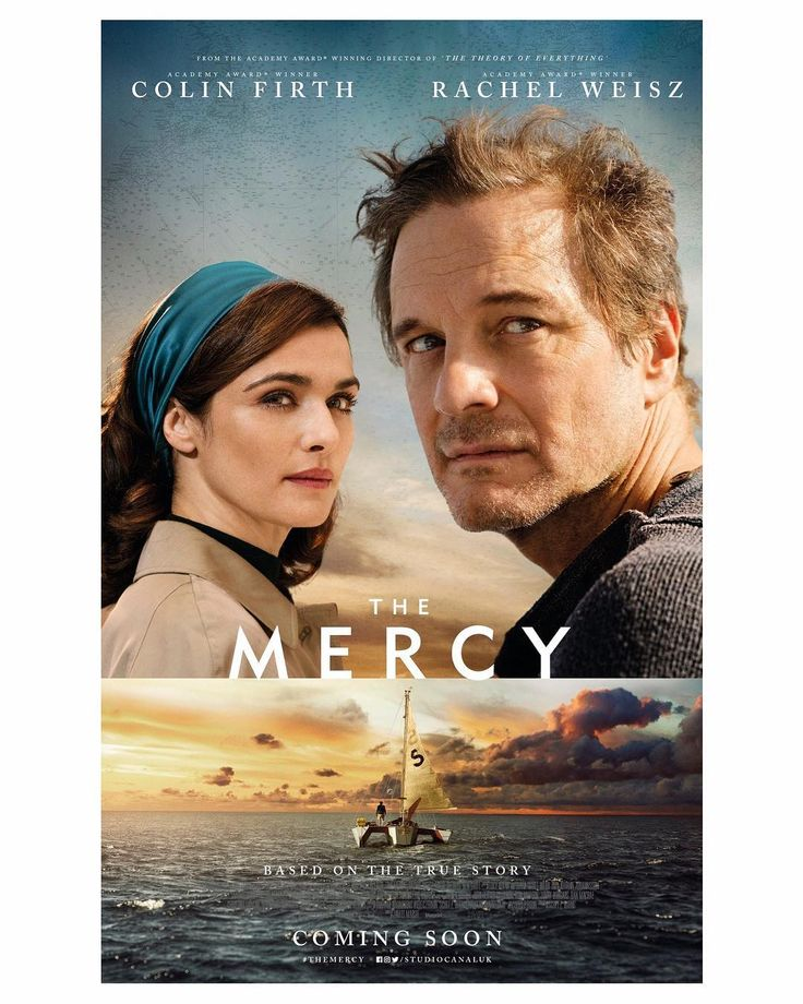 "Rachel Weisz (@rachelweisz1) on Instagram: ""NEW 