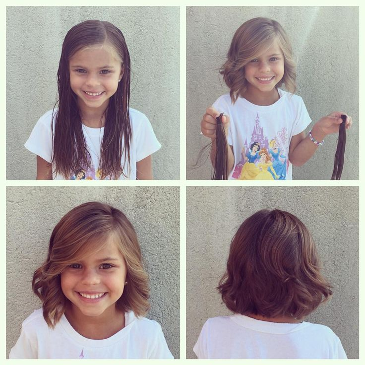 Best 25 little girl haircuts ideas on pinterest girl haircuts 55 adorable ways of styling little girl haircuts alluring and audacious looks urmus Gallery