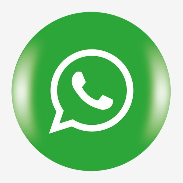 Logotipo De Icono De Whatsapp Logotipo De Whatsapp Clipart De Logo Iconos De Whatsapp Logo Icons Png Y Vector Para Descargar Gratis Pngtree App Logo Logo Facebook New Instagram Logo