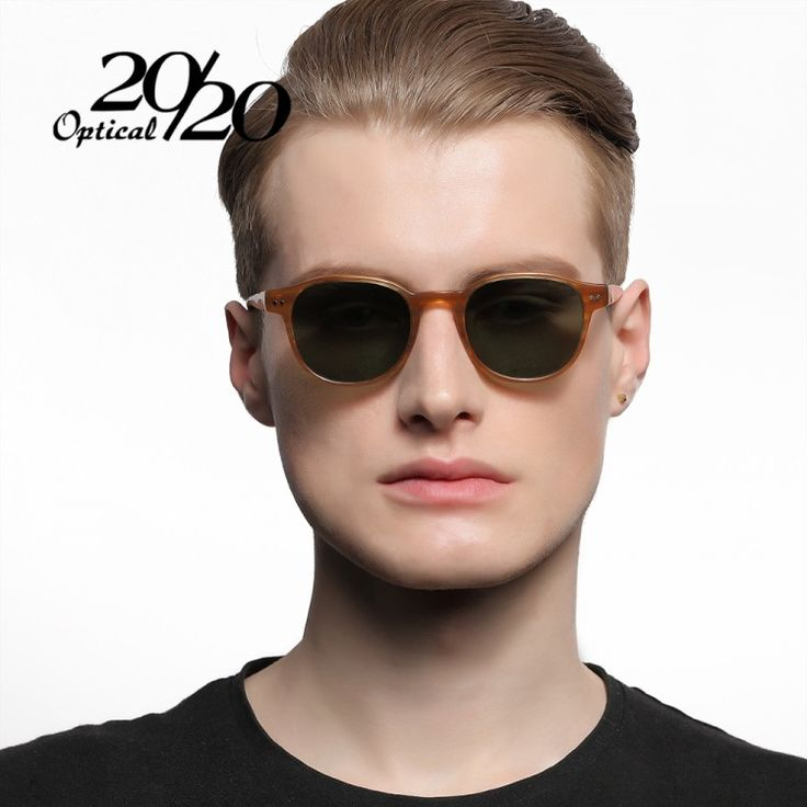 You may need this Unisex Classic Polarized Round Driving Shades. Grab yours now! http://lnk.al/5InH #sunglasses #fashion #style #women