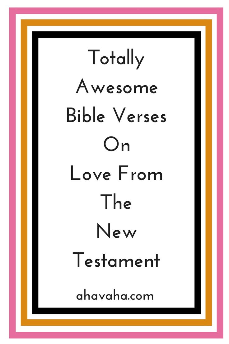 185917 best pin everything images on pinterest top blogs httpahavaha10 totally awesome bible verses on love from the new testamentutmcampaigncrowdfireutmcontentcrowdfireutmmediumsocialutmsource fandeluxe