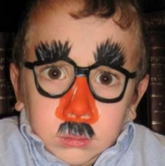 48 best images about Halloween Face Painting Ideas on ...