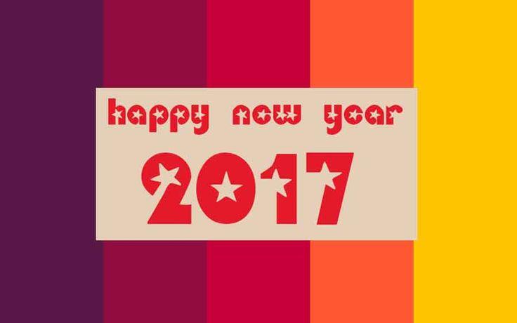 Yeni Yıl Zamları 2017