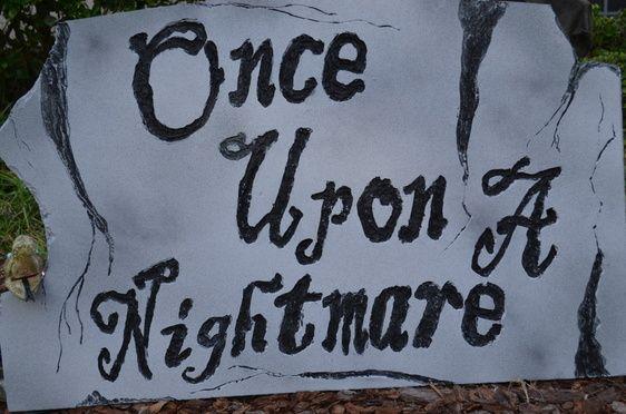 Scary tales ideas on Halloween Forum