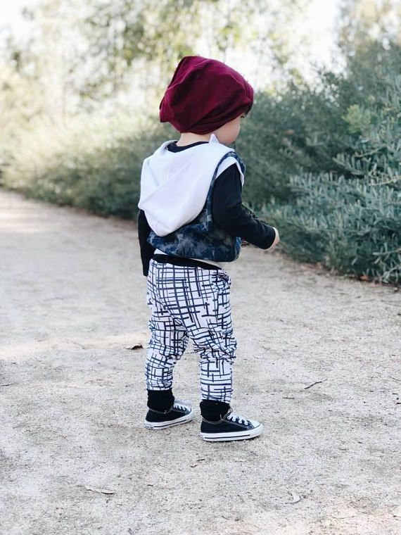 Check out this item in my Etsy shop https://www.etsy.com/listing/591257331/baby-boy-joggers-baby-joggers-baby-boy