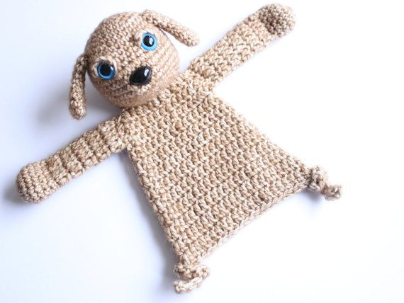 This is the first mini Ragdoll in the Ragdoll series. Its designed especially for smaller hands. Its the perfect size for newborns and babies, though