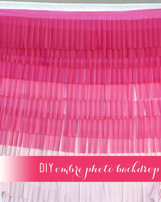 DIY-Ombre-Photobooth-Backdrop.