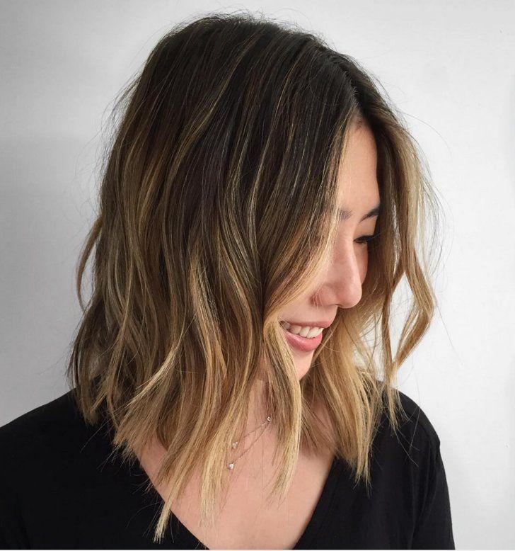 1000 ideas about medium asian hair on pinterest brown