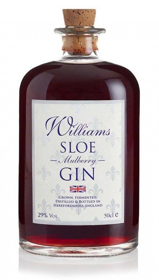 Chase Distiller社から桑の実を使ったスピリッツWilliams Sloe and Mulberry Ginが発売 イギリスのクラフト蒸留所であるChase Distiller社から桑の実を使ったスピリッツWilliams Sloe and Mulberry Ginが発売となった。珍しい桑の実とイギリス伝統的に家庭で作るスロージンとの掛け合わせが非常にユニークでありRadiusでピックアップ致しました。 イギリスでは、昔から冬のホリデーシーズンになると、スモモの仲間であるスローベリーを浸漬したホームメイドのジン「スロージン」を各家庭で作る習慣があります。Chase社が今回作ったのは、この伝統的なスロージンに桑の実を加えたものです。 桑の実は「忘れられた果実」ともいわれ日本でもなじみは少ないですが、マルベリー、桑いちご、ドドメなどと呼ばれ地方によってジャムや果実酒として加工されているようですが、スピリッツとしての製品化は少ないようです。  いつか桑の実を使ったスピリッツを作りたかった このWilliams Sloe and Mulberry…
