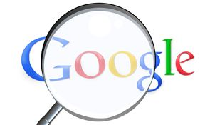 How to get to the top rank in google. Visit here http://www.ranknet.nl/