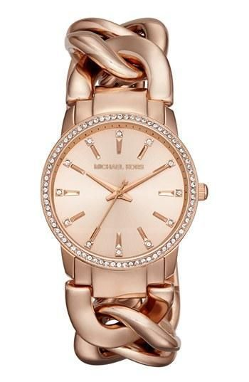 Montre tendance : michael kors and gold watches michael kors watches women watches women michael k