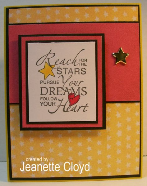 53 best images about All Occasions Cards on Pinterest | Birthday ...