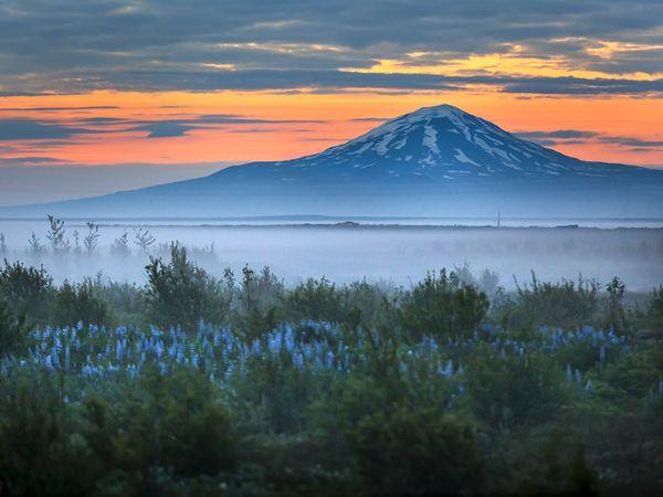 World's Best Hikes: Summit Hikes - National Geographic#/heckla-volcano-iceland_91188_600x450.jpg#/mount-katahdin-maine_91181_600x450.jpg
