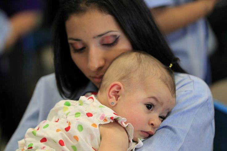 Η νομοθεσία για το ωράριο μητέρων εκπαιδευτικών