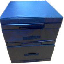 [Body Building] Soft foam plyo box, Jumping box, gym equipment for sale